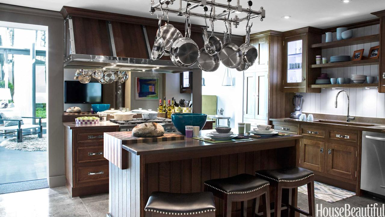 A Look Back All Of Our Past Kitchens Of The Year