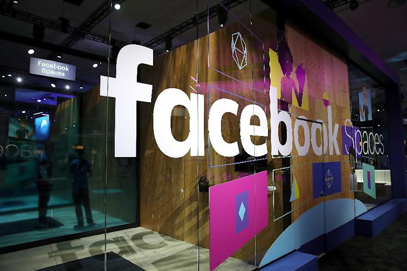 Facebook is developing a system capable of typing 100 words-per-minute straight from the brain