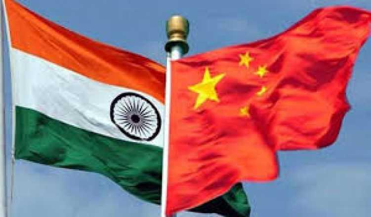 First anniversary of Modi-Xi Wuhan summit celebrated with 'colours of India' week