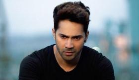 Street Dancer 3D: Varun Dhawan gives another glimpse from new track 'Dua Karo'