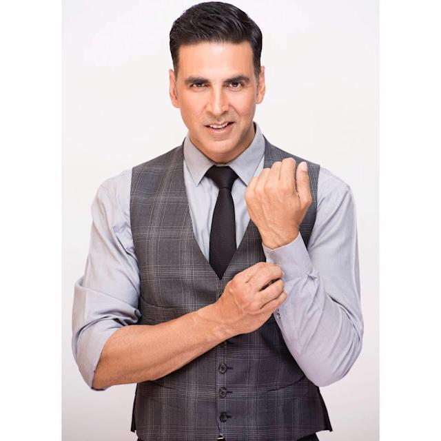 """<p>After securing a black belt in Taekwondo from Bangkok, he returned to India and was involved in teaching Martial Arts till Bollywood happened. His love for this art of defense remained and in 2014 he launched free martial arts training for women. The actor also has the title of Shihan, which translates to """"Teacher's teacher"""". </p>"""