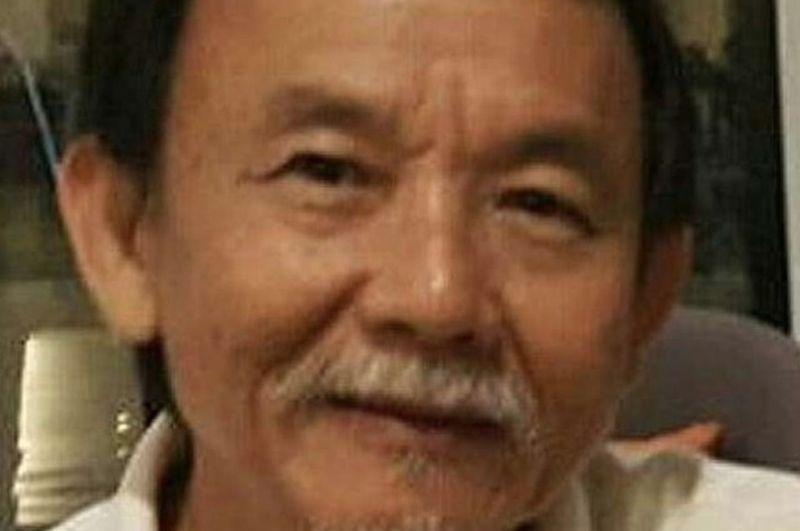 Pastor Raymond Koh was abducted on February 13, 2017 in broad daylight by about 15 masked men in seven vehicles.