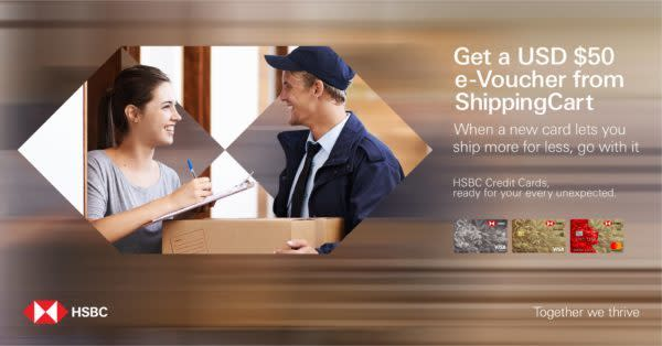 Credit Card Promos 2020 - Promos for New Cardholders