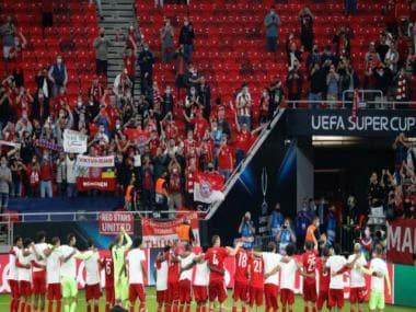 Champions League: Holders Bayern Munich and rivals await draw as pandemic riddle remains