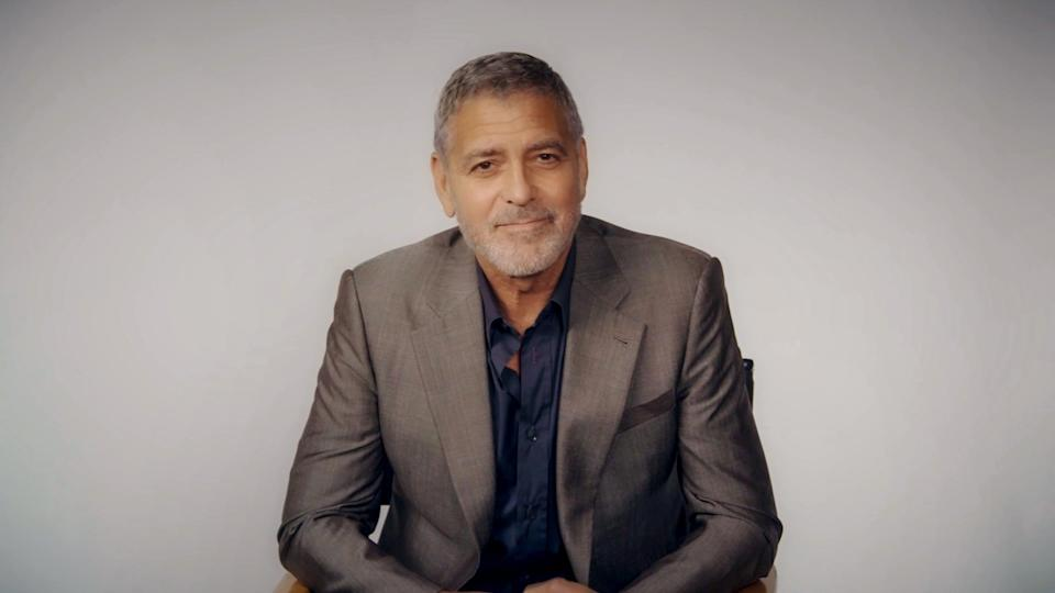 """<p>""""<a href=""""https://people.com/movies/george-clooney-reacts-to-tom-cruise-shouting-over-covid-guidelines/"""" class=""""link rapid-noclick-resp"""" rel=""""nofollow noopener"""" target=""""_blank"""" data-ylk=""""slk:He didn't overreact because it is a problem"""">He didn't overreact because it is a problem</a>. I have a friend who's an AD on another TV show who just had the almost exact same thing happen with not quite as far out a response. I wouldn't have done it that big. I wouldn't have, you know, pulled people out. You're in a position of power and it's tricky, right? You do have a responsibility for everybody else and he's absolutely right about that. And, you know, if the production goes down, a lot of people lose their jobs. People have to understand that and have to be responsible. It's just not my style to, you know, to take everybody to task that way. I understand why he did it. He's not wrong at all about that. You know, I just, I don't know that I would have done it quite that personally, but I don't know all the circumstances so maybe he had it 10 or 15 times before,"""" <a class=""""link rapid-noclick-resp"""" href=""""https://www.popsugar.co.uk/George-Clooney"""" rel=""""nofollow noopener"""" target=""""_blank"""" data-ylk=""""slk:George Clooney"""">George Clooney</a> said while on <strong>The Howard Stern Show</strong> Dec. 16.</p>"""
