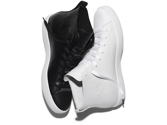 56f5e24a5a3223 Converse enlisted Nike to completely reinvent its most iconic sneaker