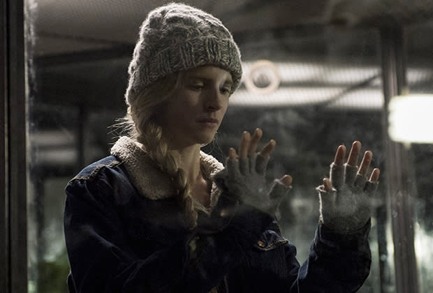 'The OA' Canceled After Two Seasons at Netflix