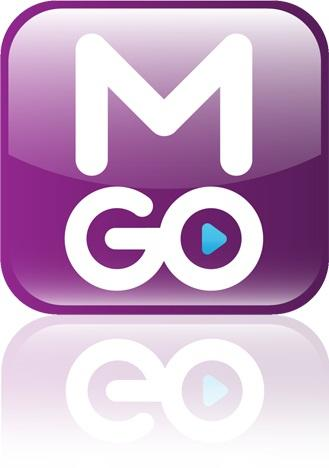 M-GO Signs Content Deals With DreamWorks Animation, Relativity