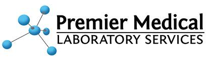 Labs Like Premier Medical Laboratory Services Now Seeing Increased Demand for Various Molecular Diagnostic Tests