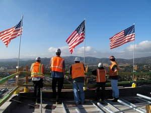 """FORTUNE Ranks DPR Construction #13 on """"Best Companies to Work For"""" in America List"""