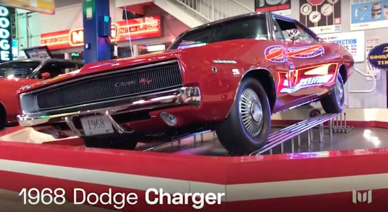 """<img src=""""1968-dodge-charger.jpg"""" alt=""""The exterior of a 1968 Dodge Charger"""">"""