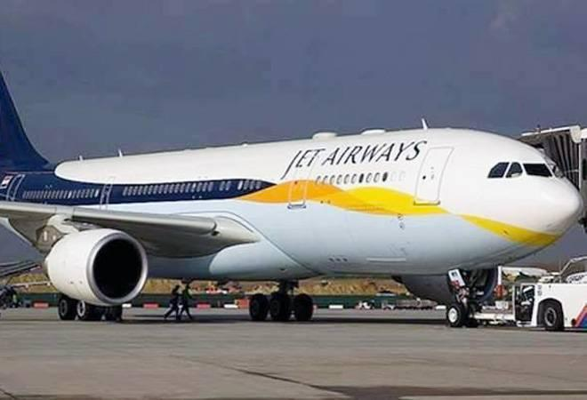 The DGCA has suspended the co-pilot's licence and a probe has been ordered. <br />