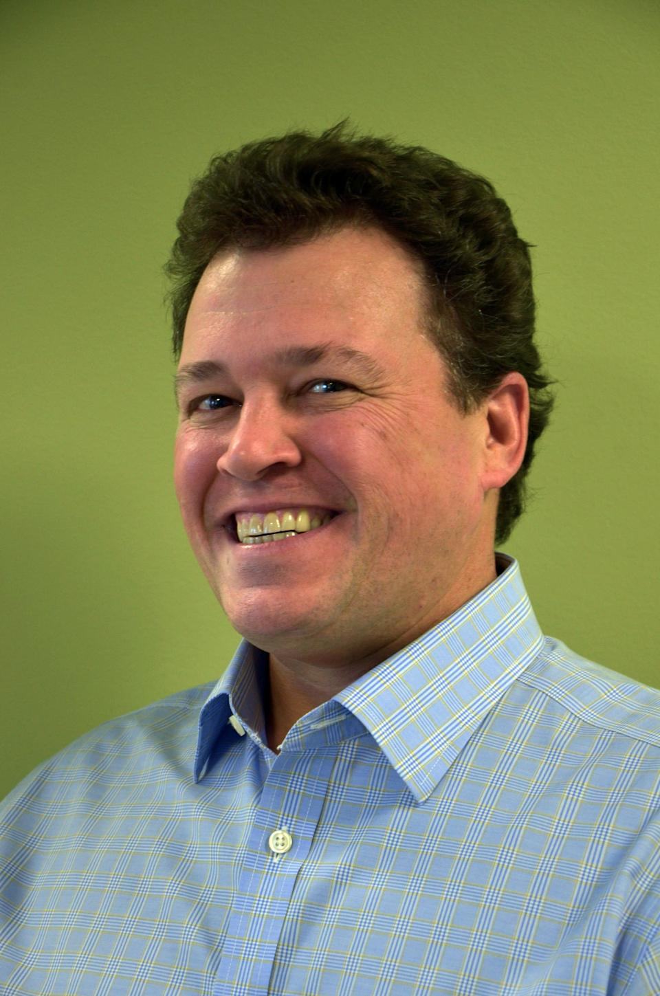 ClubDrive Systems has subleased all its offices but is recovering just 42% of its leasing costs, says CEO John Alston.