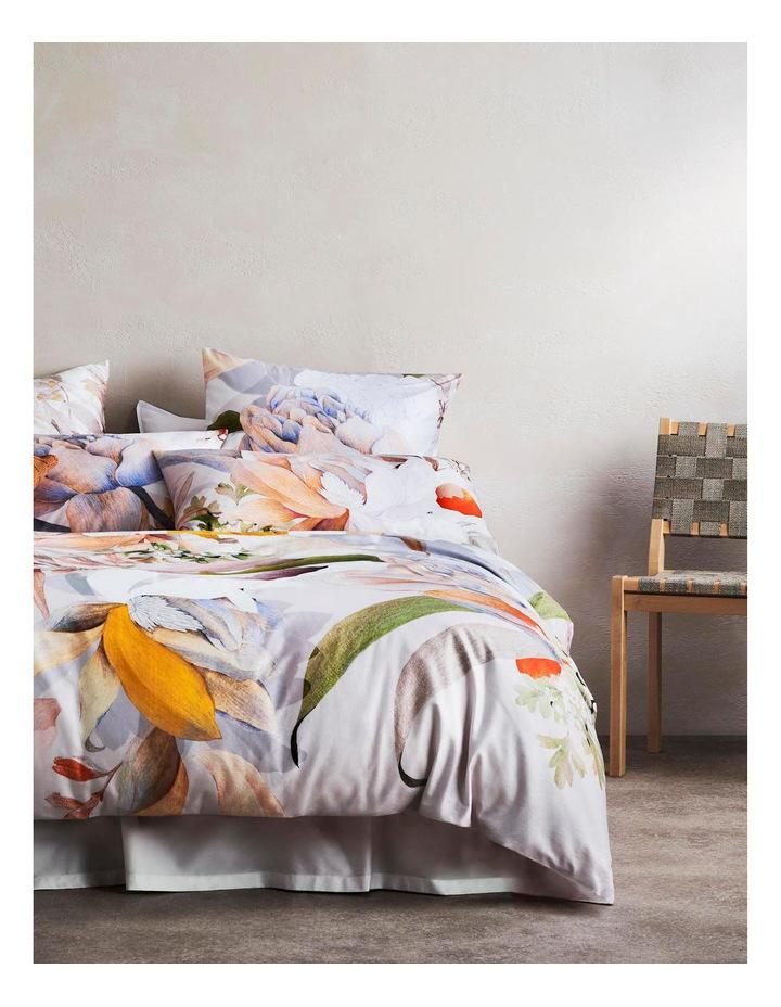 Sheridan Adella Bed Linen Collection In Multi, from $299.99