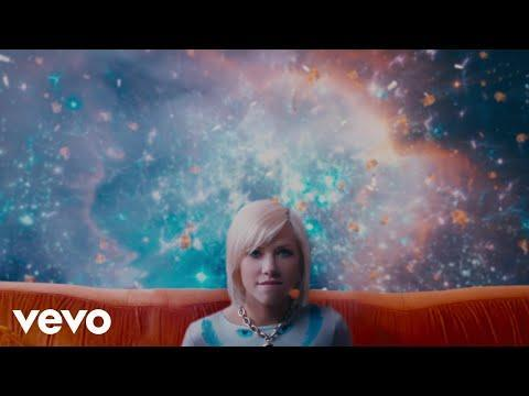 """<p>This lovable pop queen still keeps taking out hit after hit and this one is no exception!</p><p><a href=""""https://www.youtube.com/watch?v=CnGjfxJqf6I"""" rel=""""nofollow noopener"""" target=""""_blank"""" data-ylk=""""slk:See the original post on Youtube"""" class=""""link rapid-noclick-resp"""">See the original post on Youtube</a></p>"""