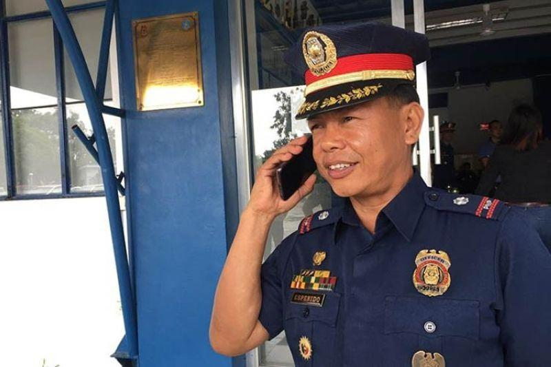 DILG chief: Yes, Espenido is on narco watchlist