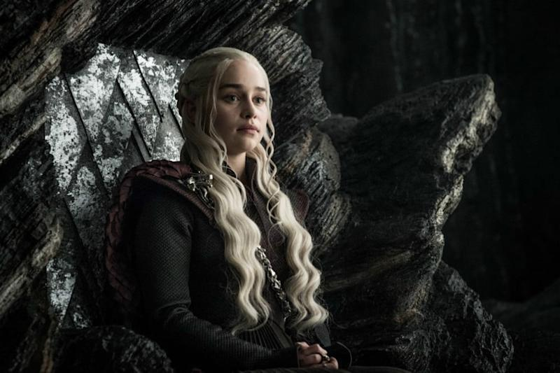 game of thrones season 8 news cast rumors s7e3 2