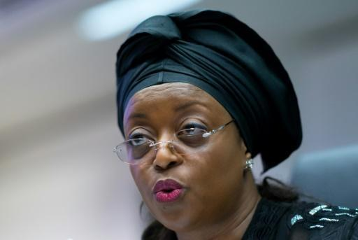 Nigeria seizes ex-oil minister's luxury apartments