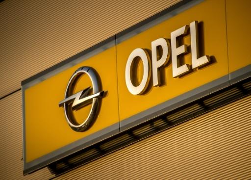 Opel takeover by Peugeot comes after years of crisis