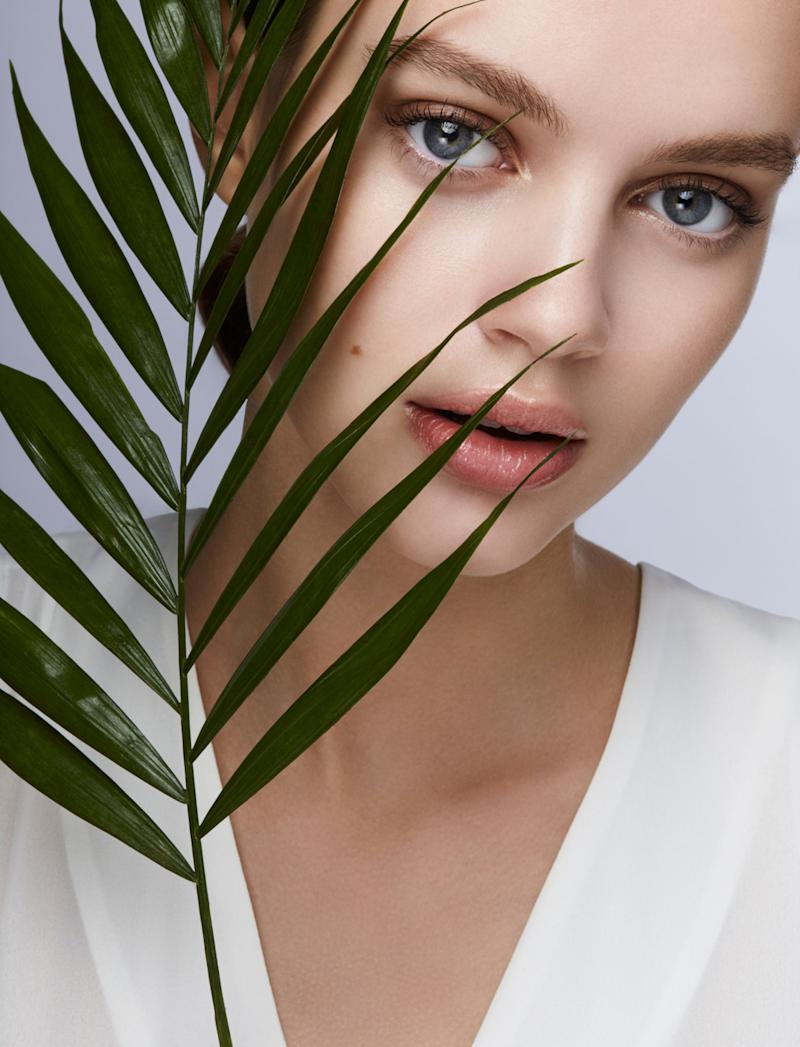Everything You Need to Know About 'Natural' Skin Care and Makeup