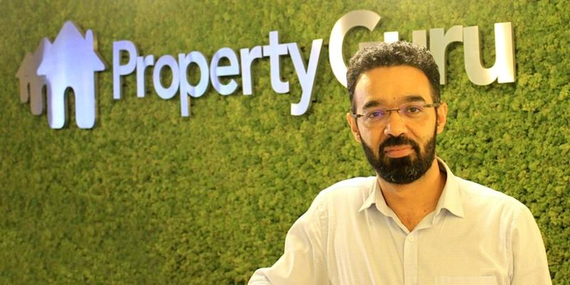 <p><img/></p>Real estate group PropertyGuru has hired an eCommerce veteran at its new Chief Technology Officer. Manav Kamboj will be responsible for the company's technology and engineering functions...