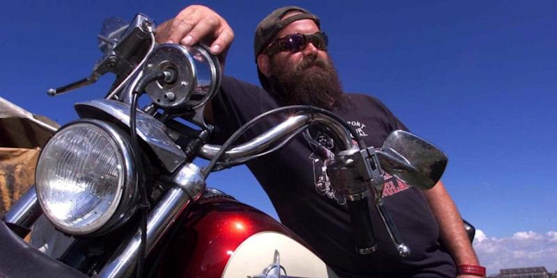 harley davidson case study questions View harley davidson case questions from marketing mg 660-154 at monroe 1 harley-davidson case study chirag modi 0172453 monroe college strategy marketing harley davidson case study.