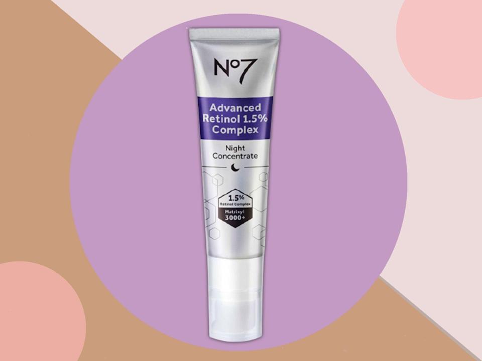 Not only is this product an absolute steal, but it will also make a difference to your skin (The Independent)