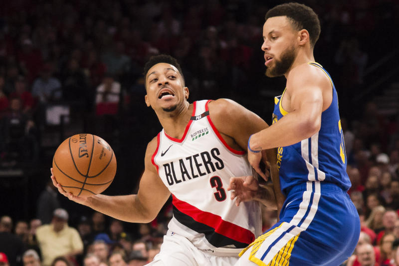 Early NBA win totals set for the 2019-20 season
