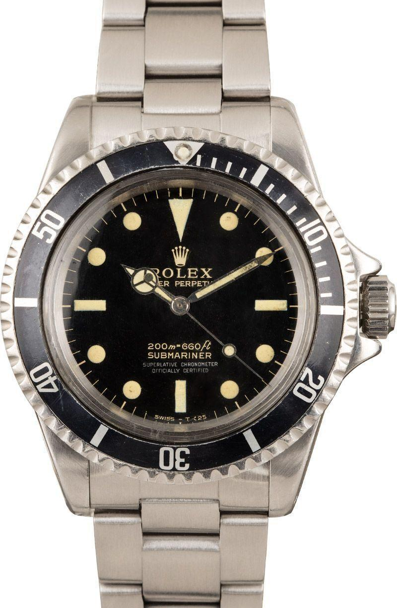 "<p><strong>vintage rolex</strong></p><p>bobswatches.com</p><p><a href=""https://www.bobswatches.com/auctions/rolex-submariner-5512"" rel=""nofollow noopener"" target=""_blank"" data-ylk=""slk:LEARN MORE"" class=""link rapid-noclick-resp"">LEARN MORE</a></p>"