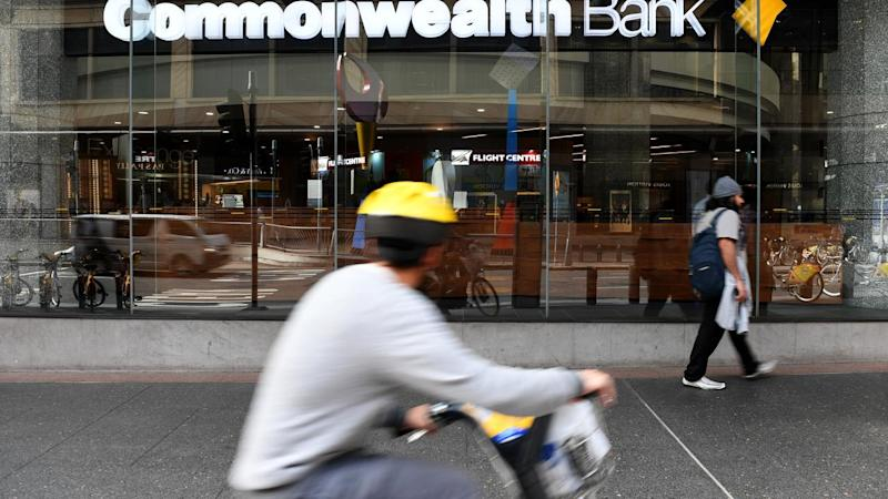 COMMONWEALTH BANK LAW BREACHES