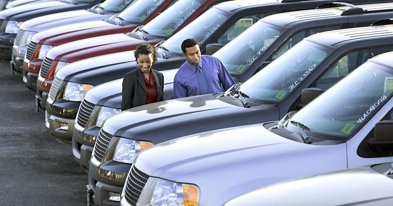 With Car Leasing Prices On The Rise Here S What To Know Before You