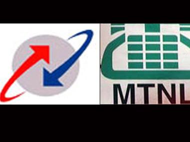 MTNL, BSNL employees threaten to go on nationwide strike; dues not paid for two months