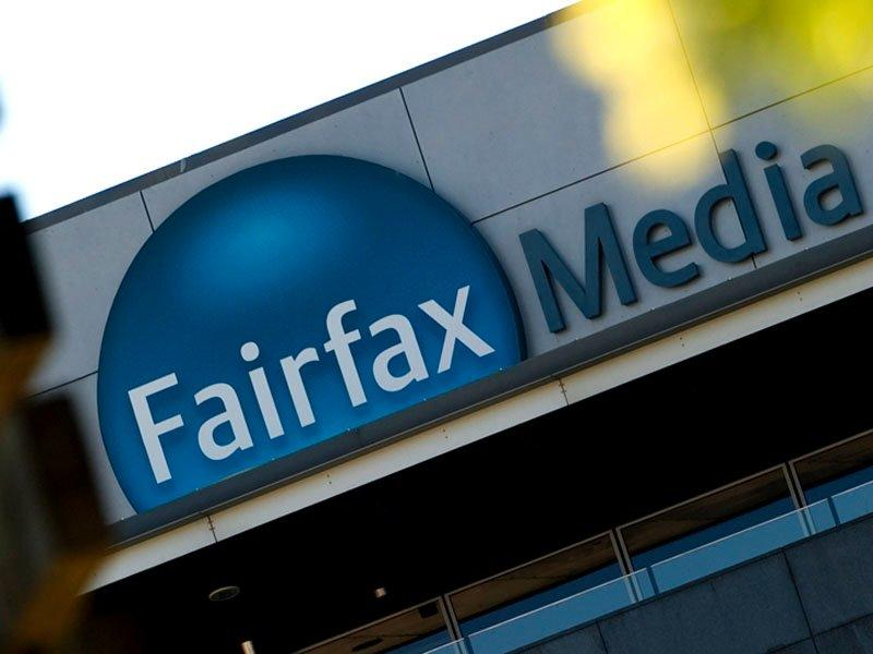 Fairfax journos make appeal to Rinehart
