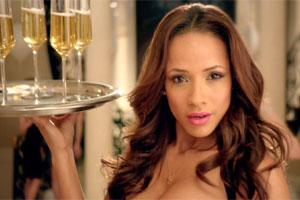 'Devious Maids': What Critics Think of Marc Cherry's New Drama