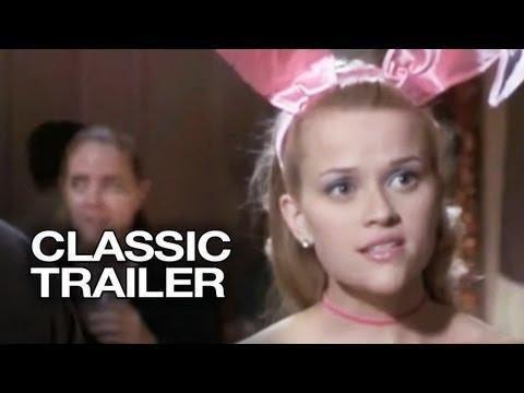 """<p><strong>IMDb says:</strong> Elle Woods (Reese Witherspoon), a fashionable sorority queen is dumped by her boyfriend. She decides to follow him to law school, while she is there, she figures out that there is more to her than just looks.</p><p><strong>We say:</strong> Name a more iconic lead... I'll wait.</p><p><a class=""""link rapid-noclick-resp"""" href=""""https://www.amazon.co.uk/Legally-Blonde-Alanna-Ubach/dp/B00FYNUMMO?tag=hearstuk-yahoo-21&ascsubtag=%5Bartid%7C1919.g.12265631%5Bsrc%7Cyahoo-uk"""" rel=""""nofollow noopener"""" target=""""_blank"""" data-ylk=""""slk:Rent on Amazon Prime, £3.49"""">Rent on Amazon Prime, £3.49</a><br></p><p><a href=""""https://www.youtube.com/watch?v=E8I-Qzmbqnc"""" rel=""""nofollow noopener"""" target=""""_blank"""" data-ylk=""""slk:See the original post on Youtube"""" class=""""link rapid-noclick-resp"""">See the original post on Youtube</a></p>"""