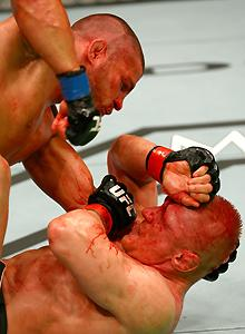Mailbag: Does MMA point system need change?