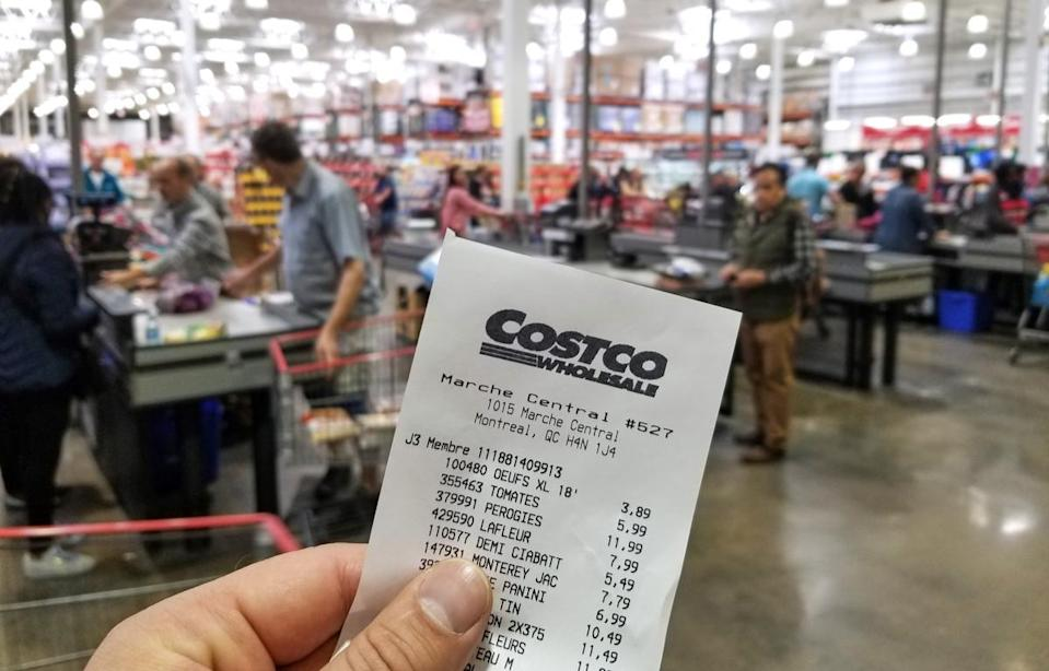 <p>Costco has a very generous return policy. With the exception of computers, cameras and certain other electronics, Costco has a satisfaction guarantee for all of its products. If you aren't satisfied with your purchase for any reason, you can return it — even used — at any time, even years later. Keeping your receipts on hand will make this easier, but even if you don't have a receipt and employees can't find your purchase in the system, they may simply offer to refund you at the lowest price the item had been sold for.</p>