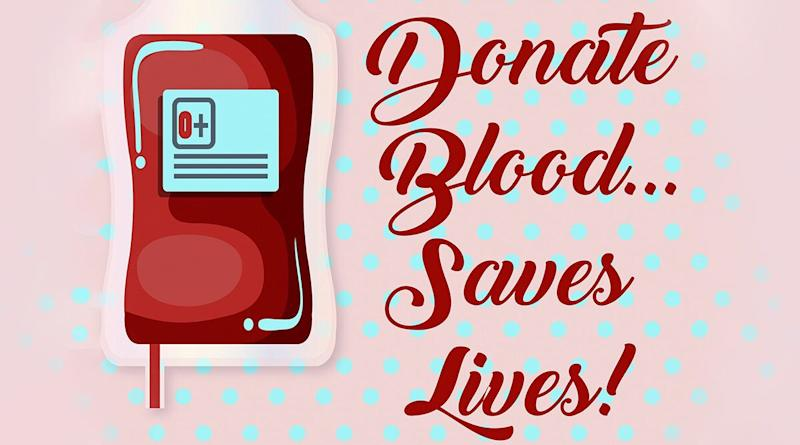 National Voluntary Blood Donation Day 2020: Dos and Don'ts of Safe Blood Donation That You Should Keep in Mind