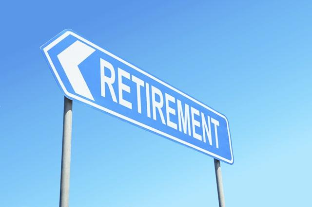 Could equity release be the answer to your retirement