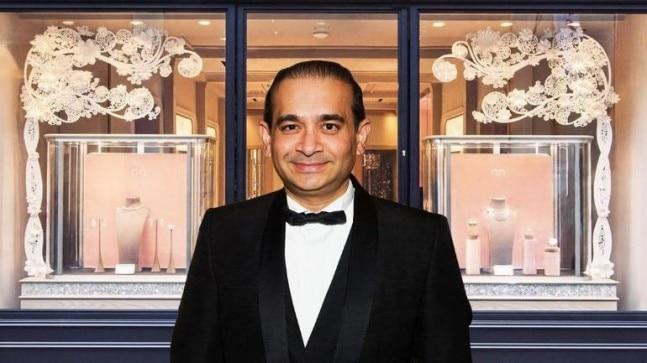 Fugitive diamantaire Nirav Modi, arrested by Scotland Yard on behalf of the Indian authorities, will be held at a prison in south-west London considered one of England's most overcrowded jails.