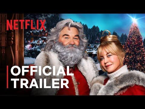 "<p>Kate and Jack are back at the North Pole in order to save it before the magical place – and Christmas itself –is gone forever<br></p><p><strong>Release date: </strong>November 25</p><p><a class=""link rapid-noclick-resp"" href=""https://www.netflix.com/title/80988988"" rel=""nofollow noopener"" target=""_blank"" data-ylk=""slk:Watch Now"">Watch Now</a></p><p><a href=""https://www.youtube.com/watch?v=HVzBwSOcBaI"" rel=""nofollow noopener"" target=""_blank"" data-ylk=""slk:See the original post on Youtube"" class=""link rapid-noclick-resp"">See the original post on Youtube</a></p>"