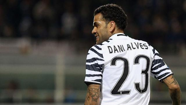 <p>At 33, Dani Alves is no spring chicken either.</p> <p>The Brazilian is looking to win his first trophies with Juventus following his summer move from Barcelona. Two wins over the next week would certainly help his chances.</p> <p>The attacking full-back has maintained his high level of performance since moving to Italy, and his experience could prove invaluable for Juventus.</p>