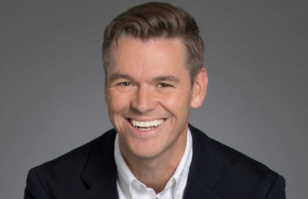 Longtime TV Producer Kevin Wildes Replaces Cris Carter on FS1's 'First Things First'