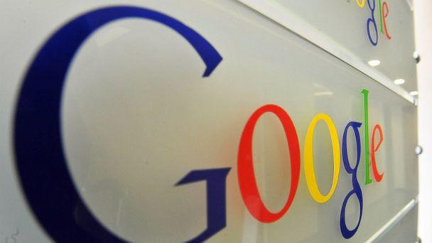 GTY Google TG 140515 16x9 608 Google Apps Users Get Tool to Help Keep Messages Secret