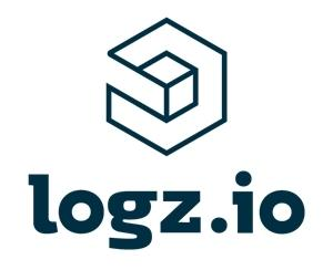 Logz.io Partners with Hashicorp, Empowering Open Source DevOps Teams to Easily Monitor and Troubleshoot with HashiCorp Vault Integration