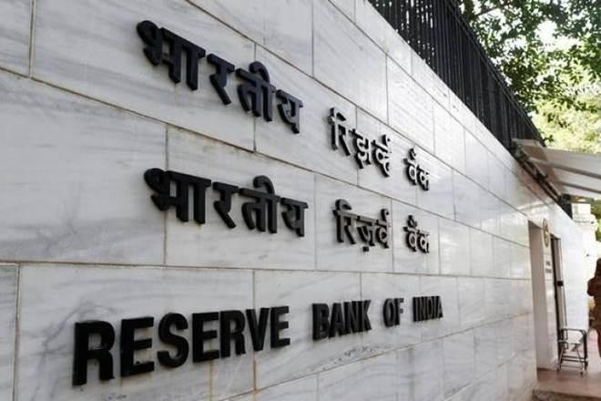 Bonds,Reserve Bank of India,policy repo rate,ICICI Bank,global markets,policy rate,CPI inflation