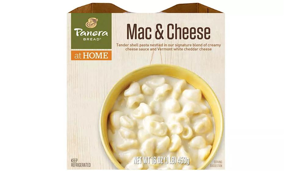 """""""When some mac loves some cheddar..."""" (Photo: Target)"""