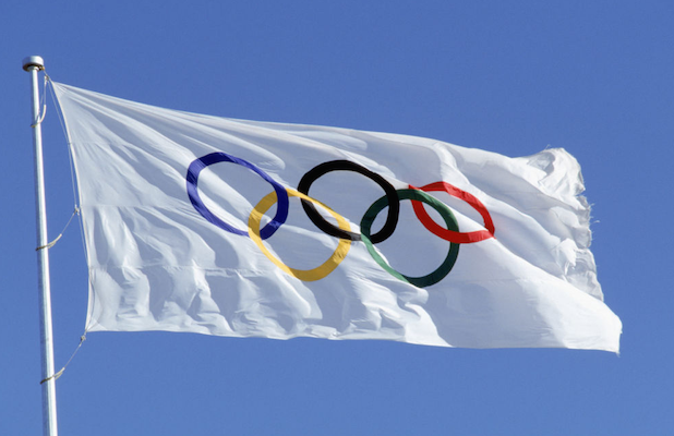 2020 Tokyo Olympics Organizers Consider Holding the Games – With No Fans in the Stands