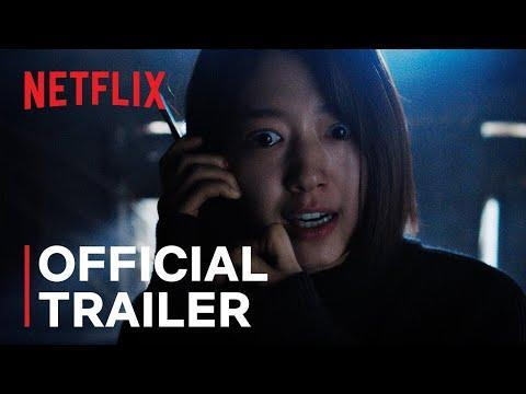 "<p>In the beginning of this thrilling movie, Oh Young-sook and Seo-yeon use a special cordless phone to contact each other 20 years apart, giving each other information that will improve their respective lives. Things take a dark turn, however, when one of them turns out to be a serial killer, using the important intel from the future to keep from getting caught. </p><p><a class=""link rapid-noclick-resp"" href=""https://www.netflix.com/search?q=the+call&jbv=81342505"" rel=""nofollow noopener"" target=""_blank"" data-ylk=""slk:Watch Now"">Watch Now</a></p><p><a href=""https://www.youtube.com/watch?v=hxkKeniT-0Q&feature=emb_title"" rel=""nofollow noopener"" target=""_blank"" data-ylk=""slk:See the original post on Youtube"" class=""link rapid-noclick-resp"">See the original post on Youtube</a></p>"