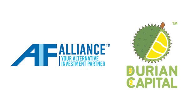 AIF Alliance Logo